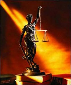 Lawyer for Real State in Albany & Troy, NY to Lake George, NY