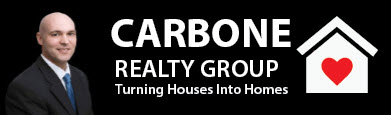 Carbone Realty Group LLC - A Trusted Name in Real Estate